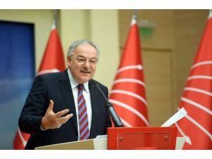 """""""Kılıçdaroğlu Kadın Adaylar Sözünü Tuttu"""""""