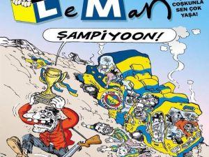 Trabzonspor'dan O Kapağa Sert Cevap