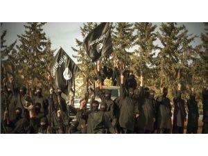 Işid, 200 Ezidi Rehineyi Serbest Bıraktı