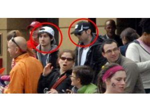 Boston Maratonu Bombacısı Ölüm Cezası Mı Alacak ?
