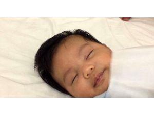 Bebeğinizi Bir Dakikada Nasıl Uyutursunuz ?