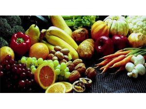 Meyveler Çamaşır Suyuyla Yıkanır Mı ?