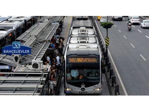 İstanbullular Dikkat: 10 Gün Kapalı