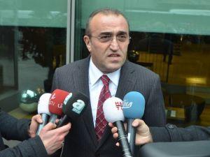 Galatasaray Şampiyonluğa Kilitlendi