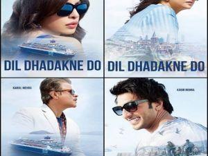 Bollywood'un Merakla Beklenen Filminden Haber Var