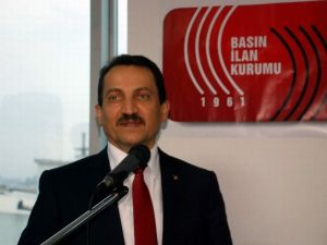 Mehmet Atalay Ameliyat Oldu