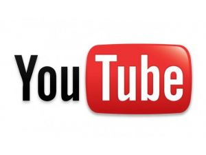 Youtube'da 'Parayı Veren Düdüğü Çalar' Dönemi