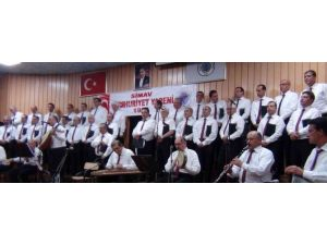 Esnaf Korosu Coştu, Coşturdu