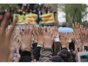 'Müslüman Kardeşler'in İdam Cezaları Onandı
