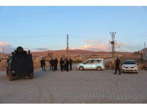 Çatışma Bölgesine Giden Yollar Kapatıldı