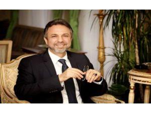 Vatikan Büyükelçisi İstişare İçin Türkiye'ye Çağrıldı