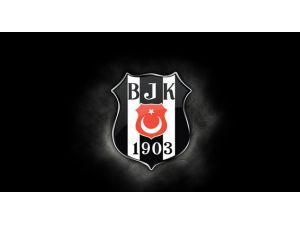 Beşiktaş'tan Banvit'e Darbe