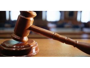 Duruşma 15 Nisan'a Ertelendi