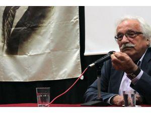 Tarihçi Yazar Bahadıroğlu'ndan Şok İddia