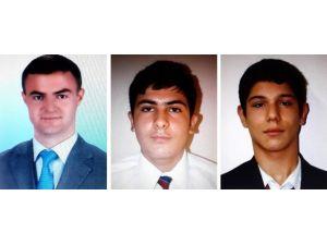 İspanya'da 3 Türk Boğularak Öldü