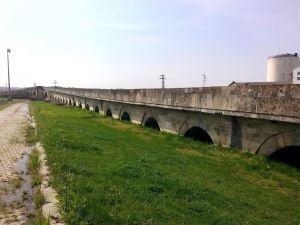Unesco Dünya Kültür Mirası Listesi'ne Aday Oldu