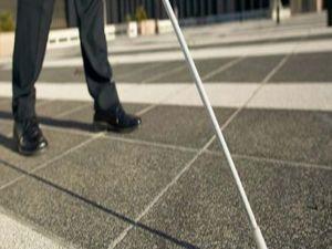 Görme Engelliler Müzeleri Daha Rahat Tanıyacak