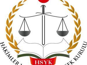 'Yargıdaki Paralel Yapı'ya İnceleme Başlatıldı