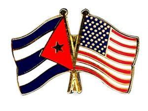Küba Terör Listesinden Çıkartılıyor