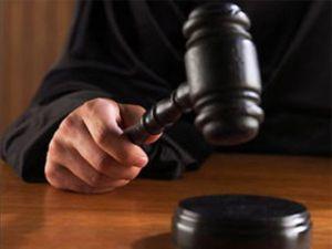 Soma Davasında Aileler Tutuklu Sanıklarla Yüzleşti