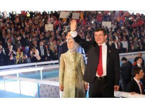 Ak Parti'nin Yeni Seçim Şarkısı Rekora Gidiyor