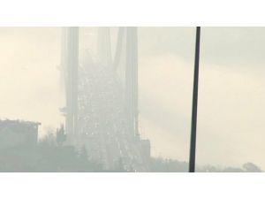 'Orada Bir Köprü Var Uzakta'