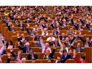 Sözde ''Ermeni Soykırımı''nı Kabul Ettiler