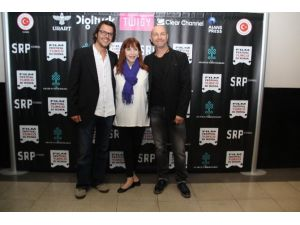 Türk Film Festivali 4. Kez Roma'da
