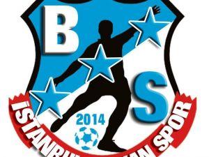 İstanbul'a Yeni Spor Kulübü