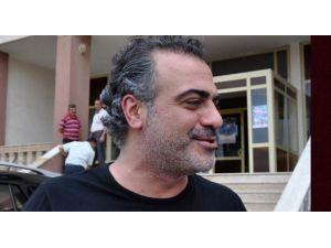 Sermiyan Midyat: Amcam Beni Ölümle Tehdit Etti