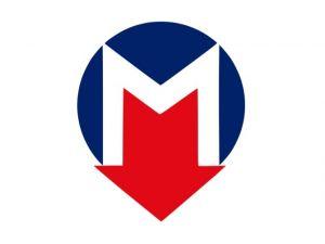 Etiler Metrosu Pazar Günü Açılıyor