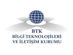 Btk'dan Orhan Öğe'ye Tepki