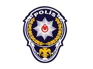 1786 Polis İçin Karar !