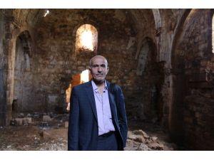 Ermeniler Barış İstiyor