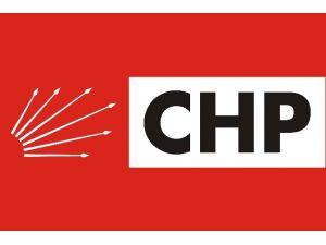Chp Seçim Beyannamesi Açıklanıyor