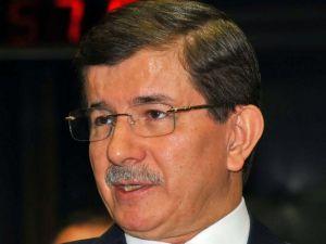 Yaşar Kemal'in Ailesini Ziyaret Etti