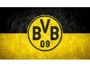 İşte Dortmund'un Yeni Hocası