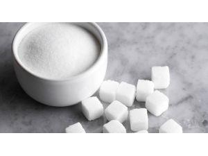 Şeker Krizi İthalatla Çözüldü
