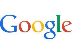 Google Kullanıcıları Yarına Dikkat !