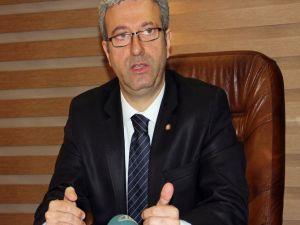 Özgecan'ın Avukatları Zanlıları Mahkemede Görmek İstiyor