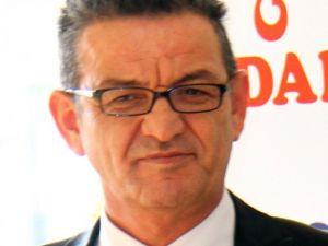 Eskişehirspor'un Başkan Adayından Çılgın Vaatler