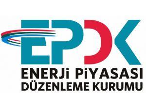 Epdk'nın Tavan Fiyat Uygulaması Sona Eriyor