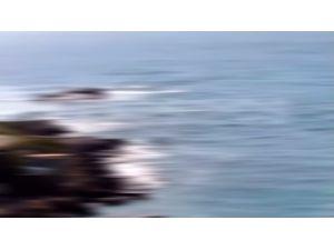 Bu Kez Akdeniz'de Facia: 20 Ölü