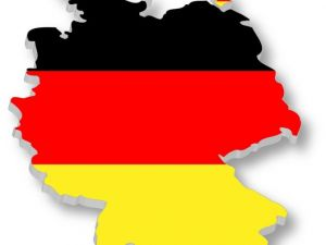 Almanlar Siber Saldırı Mağduru