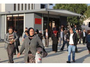Soma Davası Sanığı: ''Kasıt Varsa Ben De Şikayetçiyim''