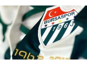 Fenerbahçe'li Yöneticilere Dava !