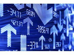 Borsa Güne Hafif Düşüşle Başladı