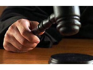 Soma Davasında Sanık Avukatlarından Talep