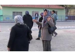 Soma'da Davasında, Aileler O İddialara Tepki Gösterdi