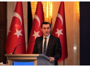 Kılıçdaroğlu İhl'lerin Orta Kısımlarını Kapatmak İstiyor'